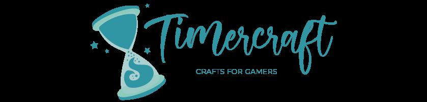 TimerCraft